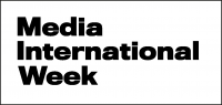 Media International Week