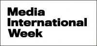 Media International Week